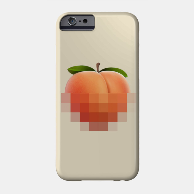 Peach T