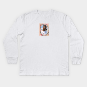 3a732469 GUCCI MANE PROTOTYPE Kids Long Sleeve T-Shirt