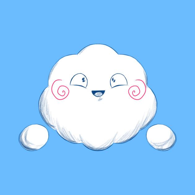 Wanda Happy Cloud 01