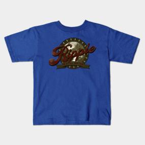 8bf7fa84b Grateful Dead Kids T-Shirts   TeePublic