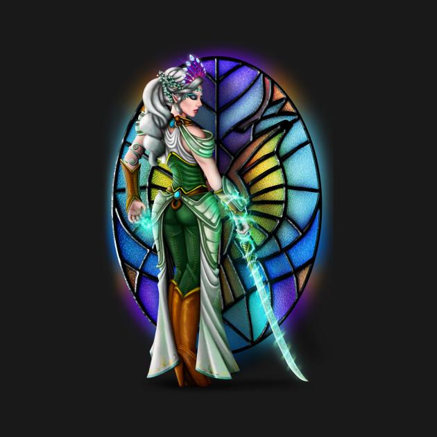 Magical Altmer
