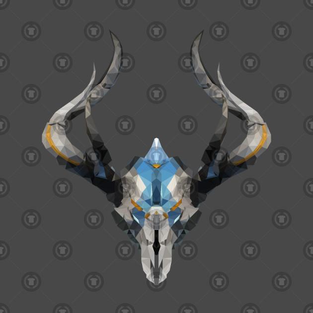 Capreolinax Destiny 2