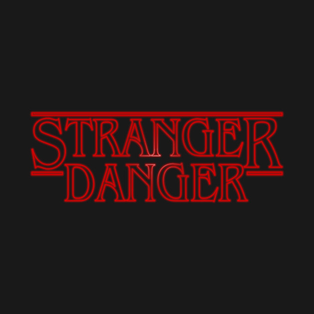 the public's perception on 'stranger danger' Police warn public after o'fallon 12-year-old approached by stranger o'fallon, mo – the o'fallon missouri police department is reporting stranger danger incident that occurred in the .