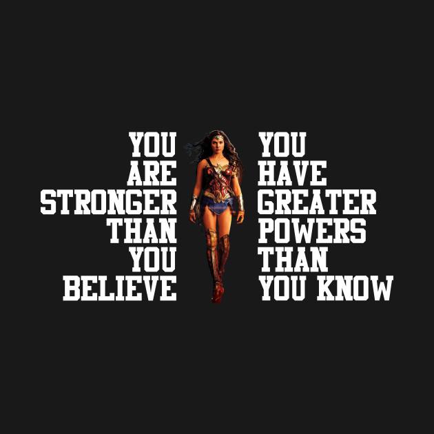 Wonder Woman Quotes Wonder Woman Quotes Tank Top TeePublic Classy Wonder Quotes
