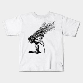 bc0ceccef Led Zeppelin Kids T-Shirts | TeePublic
