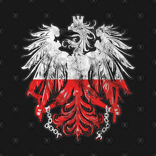 Eagle Badge Bird Emblem Rank Officer Eagle Brooch Organization Trademark Gift