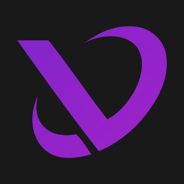 Vandipitty Purple