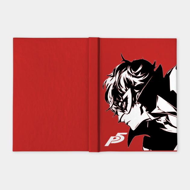 Joker Persona5