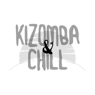 cb6a182c6d1bc4 Kizomba T-Shirts | TeePublic