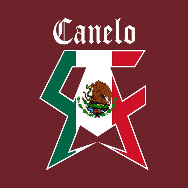 71580f72 canelo alvarez - Logo Boxing Canelo Saul Alvarez Saul Canelo Alverez ...