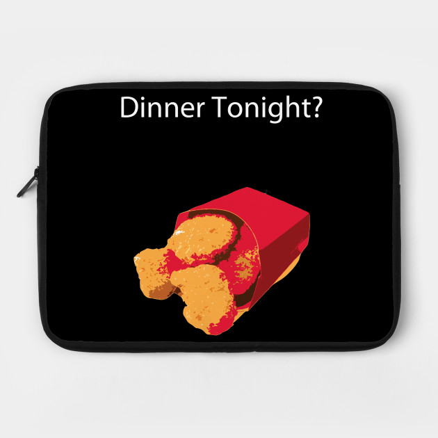 Dinner Tonight?