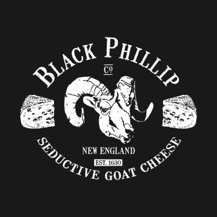 Goat Cheese t-shirts