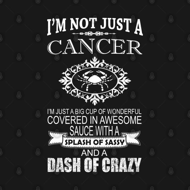 Cancer - Birthday Horoscope Zodiac Sign