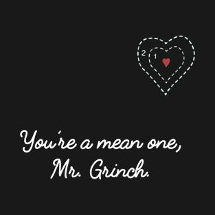 Grinch Gifts And Merchandise Teepublic