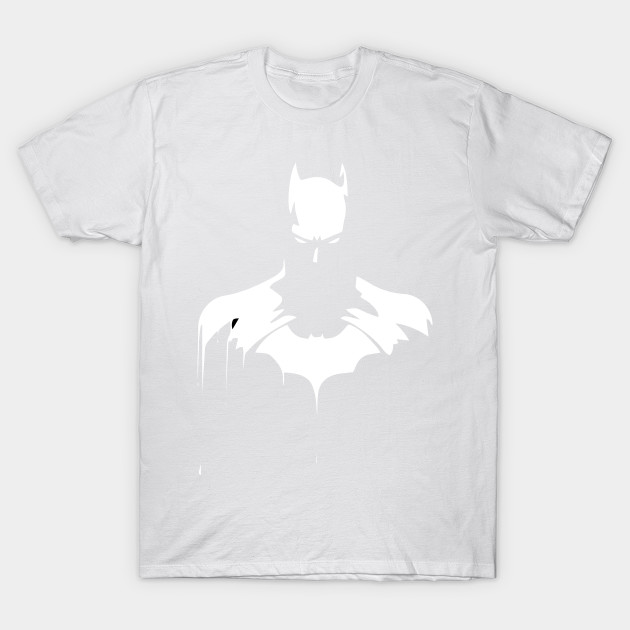 Batman T-Shirt-TOZ