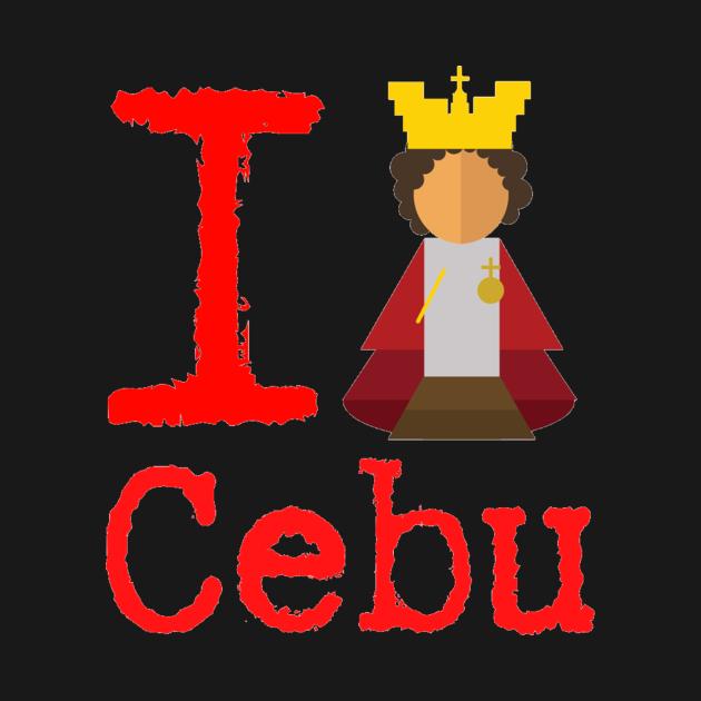 Sinulog 2019 Pit Senior | I Love Cebu