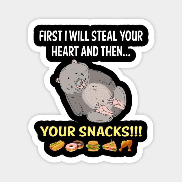 Steal Heart Wombat 09