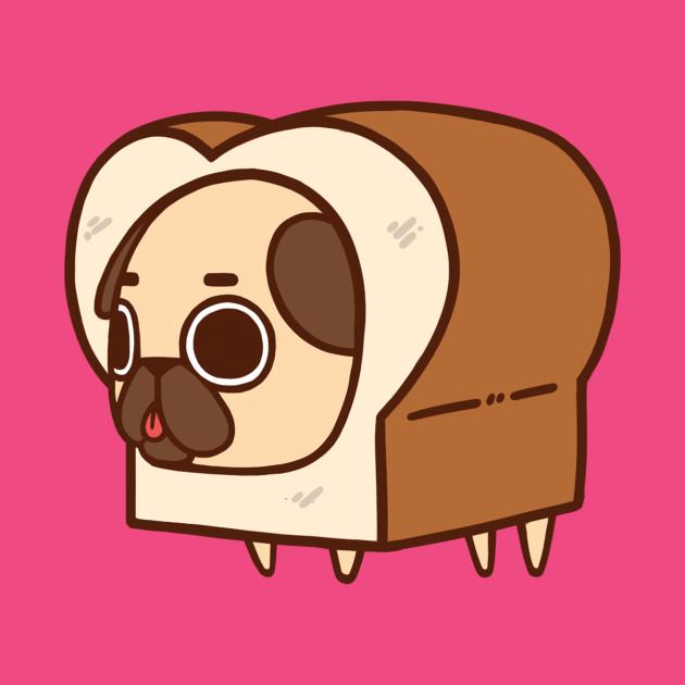 Bread Loaf Puglie