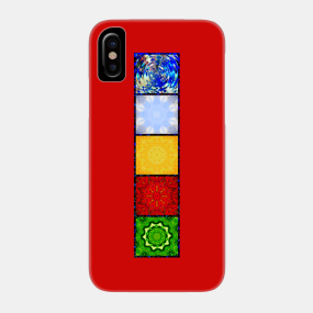 Feng shui case Chinese Compass Main Tag Feng Shui Phone Cases Feng Shui Consultant Malaysia Feng Shui Phone Cases Teepublic
