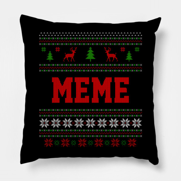Early Christmas Present Meme.Christmas Came Early For Your Meme By Horsex30shop