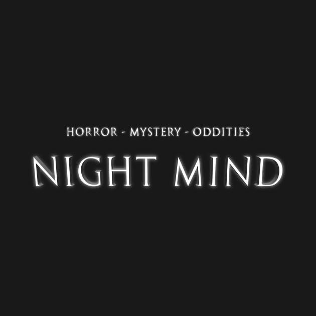 Horror - Mystery - Oddities