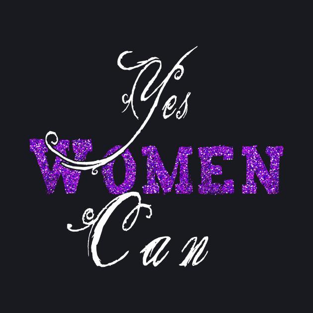 International Women's Day 2020 shirt