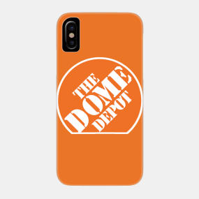 online store f34ac 99187 Home Depot Phone Cases - iPhone and Android | TeePublic