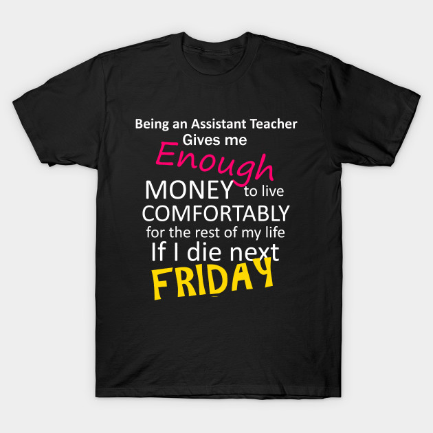 Teacher T Shirt Funny Art Teacher Quotes