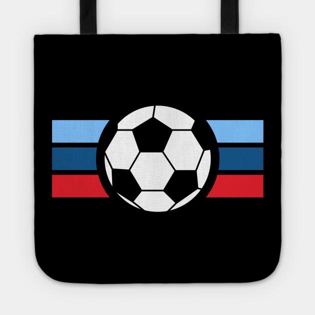 Soccer Shirt, Soccer T Shirt, Soccer Gift, Soccer Player, Sports T Shirt, Soccer Coach Shirt, Soccer Dad Shirt, Soccer Mom Shirt, Soccer Mom