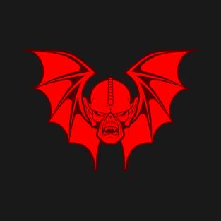 Evil Horde t-shirts