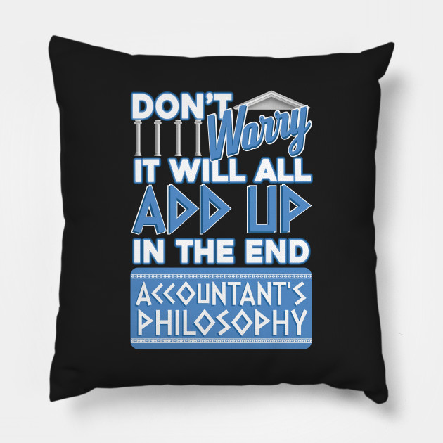 Christmas Accounting Jokes.Funny Accountants Philosophy Graphic