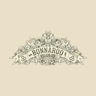 Bonnaroo Vintage