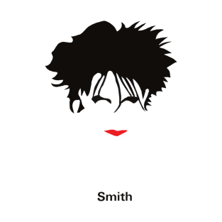 Smith Pop Cut