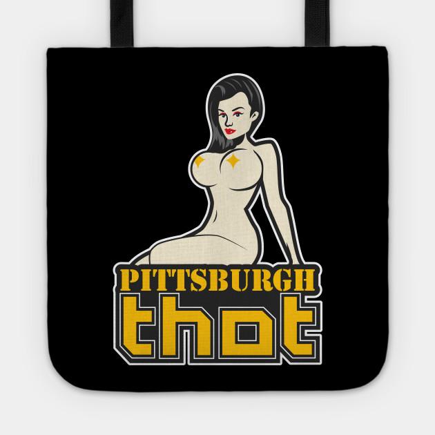 Pittsburgh THOT