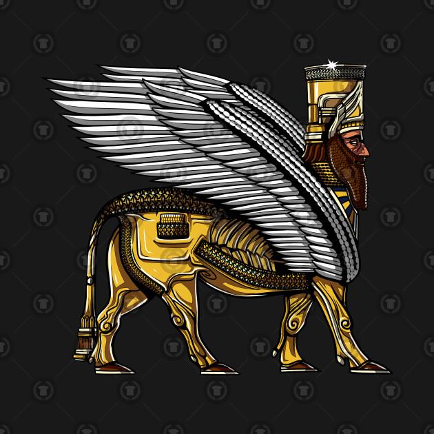 Anunnaki Alien Sumerian Ancient God