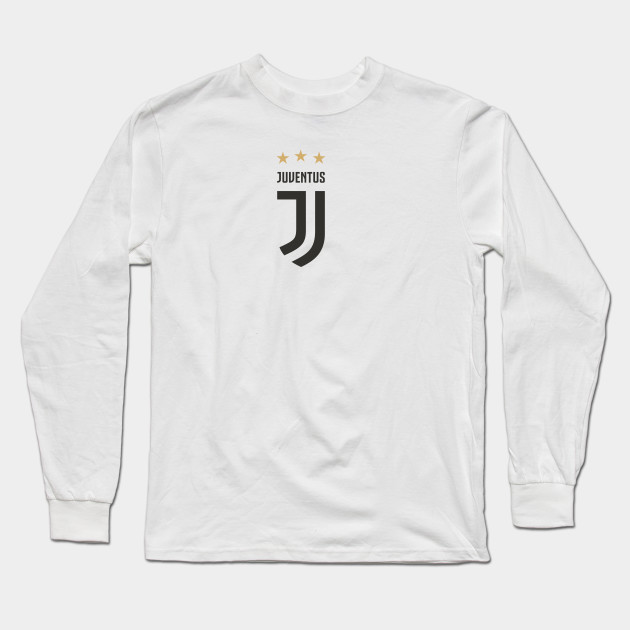 beb1042cd Cristiano Ronaldo CR7 Juventus - Cr7 - Long Sleeve T-Shirt