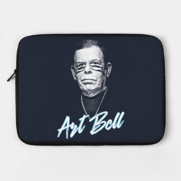 Art Bell / Coast To Coast