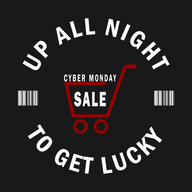 cce896bb0 Up All Night To Get Lucky - Cyber Monday Shopaholic - Cyber Monday ...