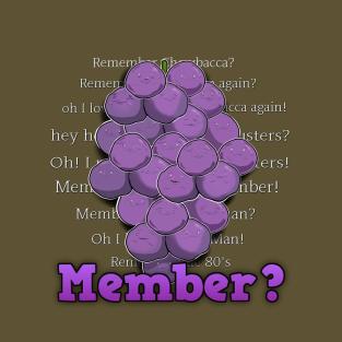 791122 1