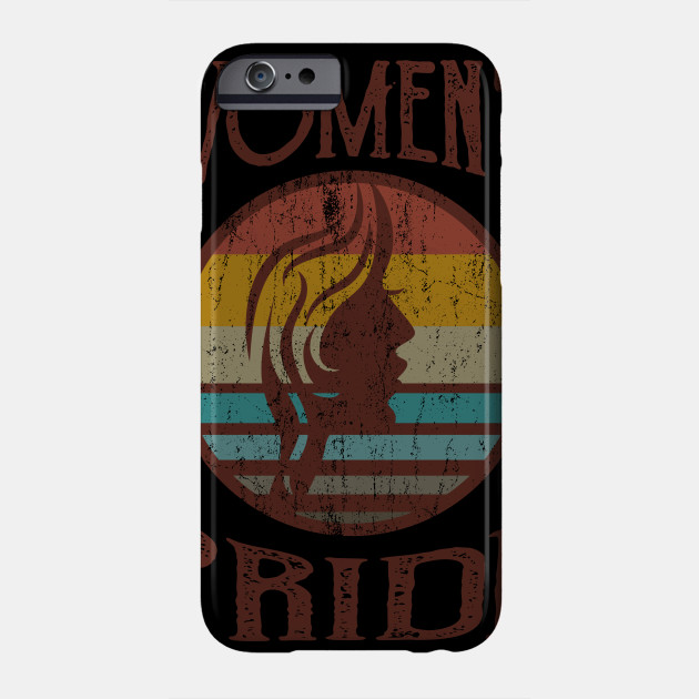 Mother's Day Gift Womens Pride Mother Mom Phone Case