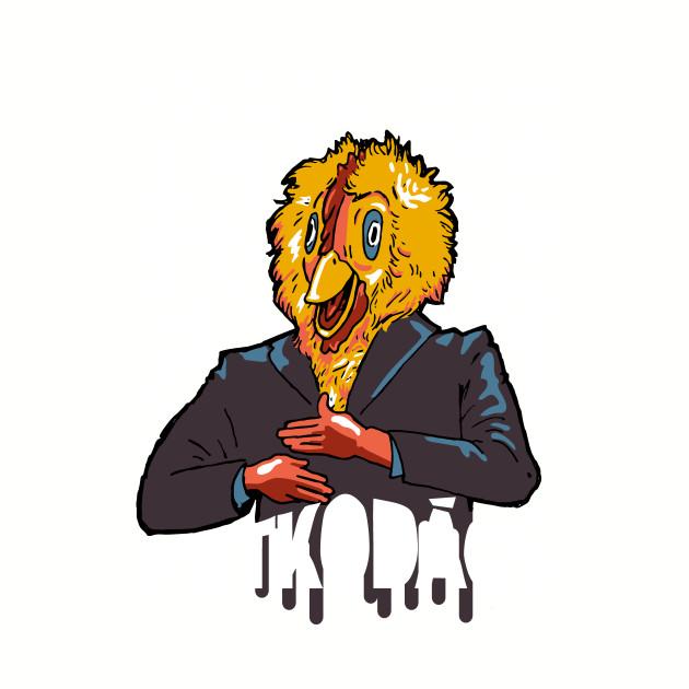 Kotkodács