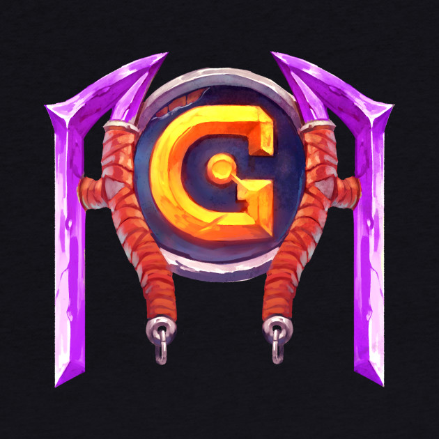 AGA-Logo-Purple
