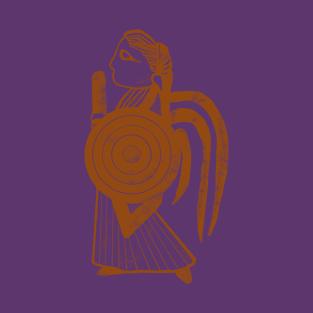 190935 2