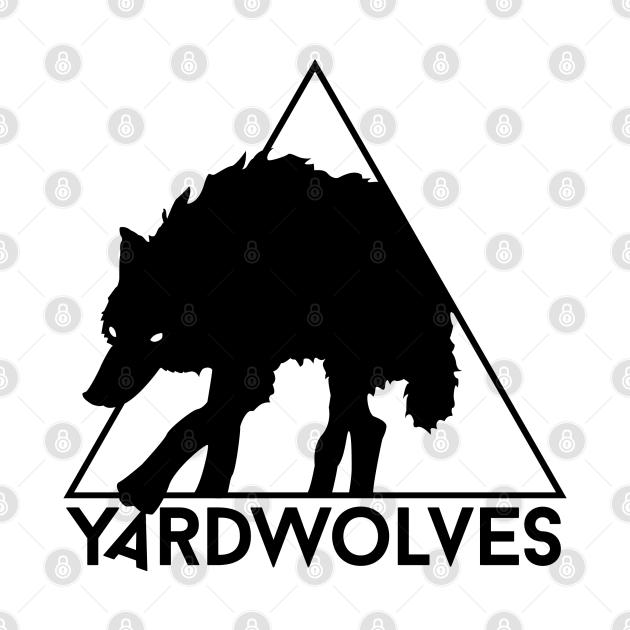Yardwolves