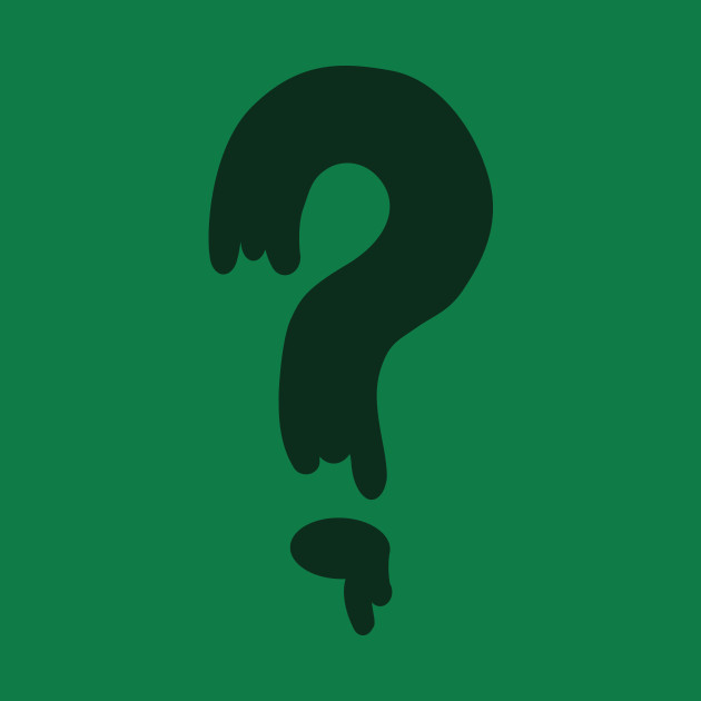 TSHIRT - Gravity Falls Logo series Soos