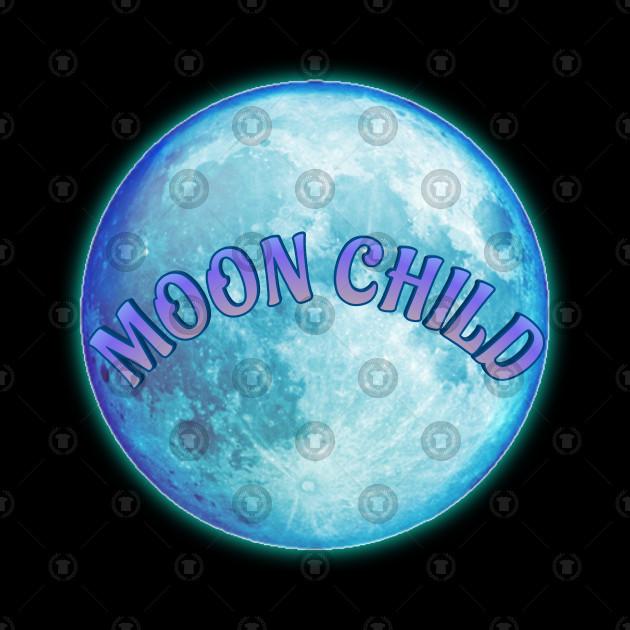 Full moon t-shirt designs