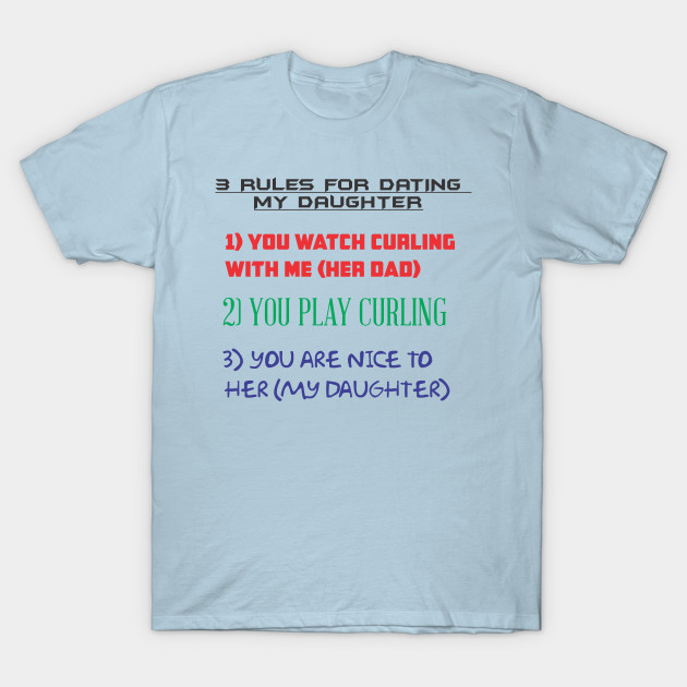 rules-dating-my-daughter-shirt
