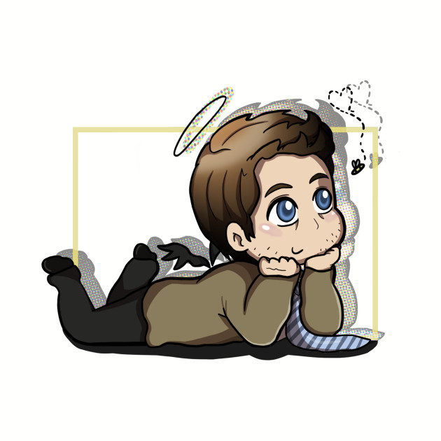 Cas & The Bees