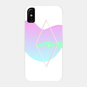 Tumblr Aesthetic Phone Cases - iPhone and Android | TeePublic