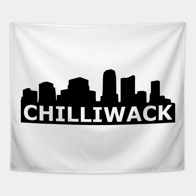 Woman Chilliwack